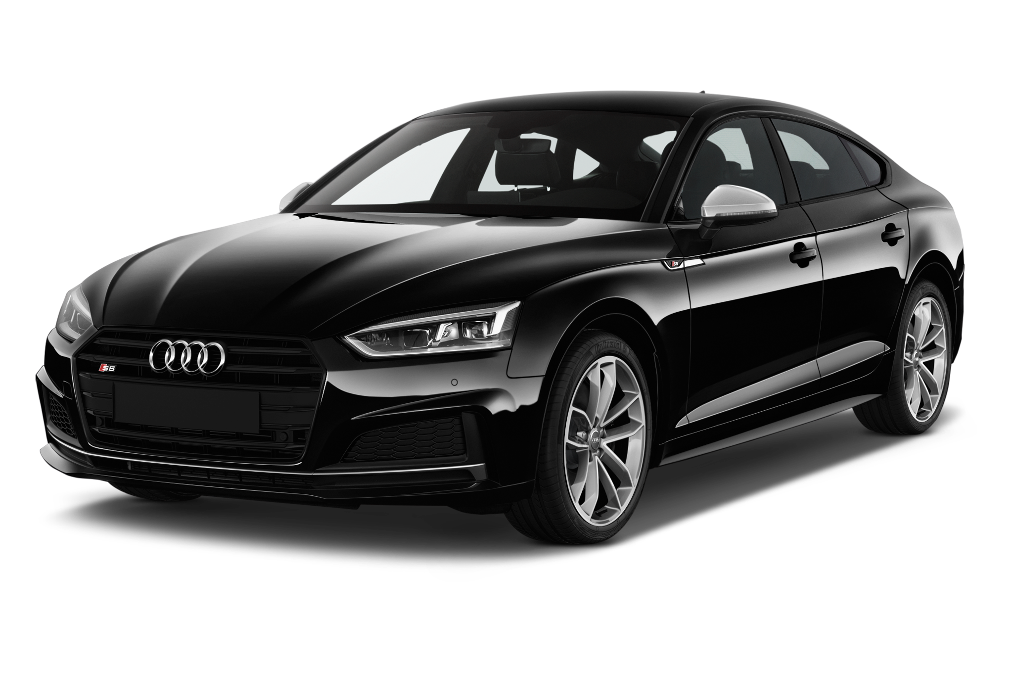 audi s7 leasing angebote f r privat gewerbe ohne anzahlung. Black Bedroom Furniture Sets. Home Design Ideas