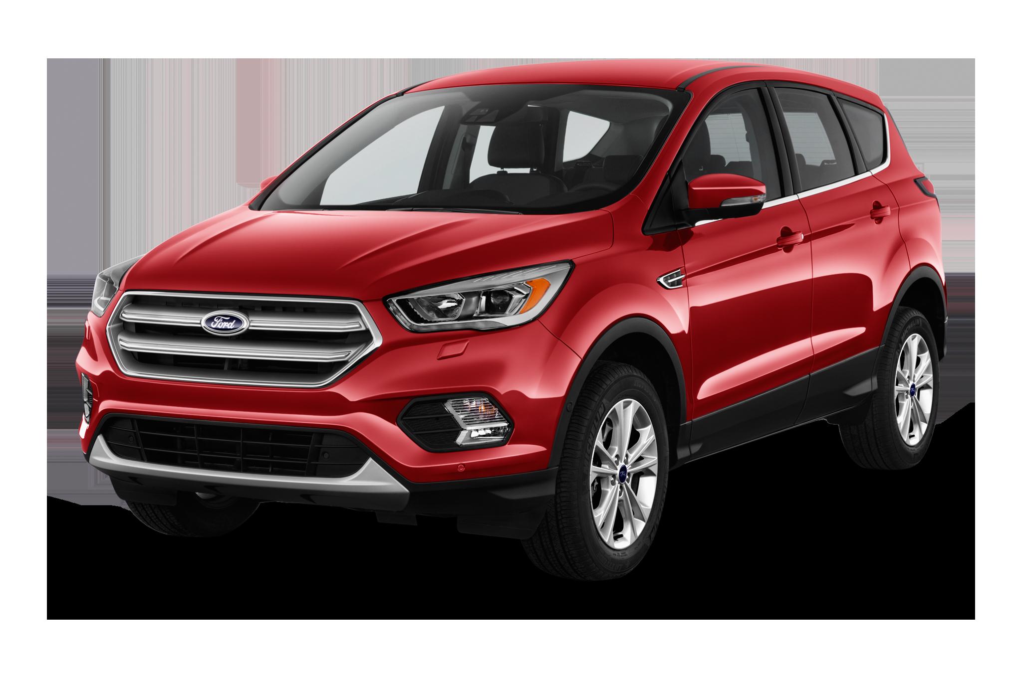 Ford Ranger Leasing Angebote : ford mustang leasing angebote privat gewerbe auch gt ~ Aude.kayakingforconservation.com Haus und Dekorationen