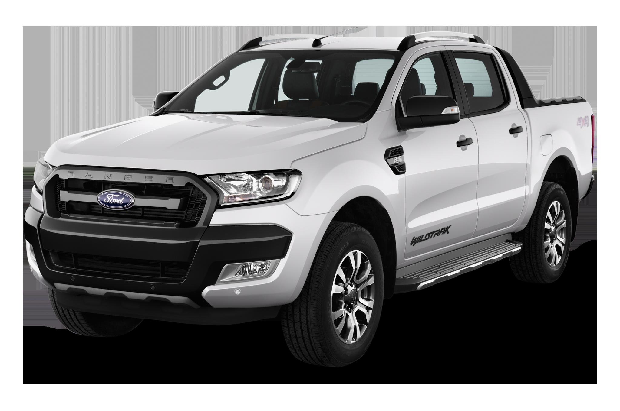 Ford Ranger Leasing Angebote : ford s max leasing angebote f r privat gewerbe ~ Aude.kayakingforconservation.com Haus und Dekorationen